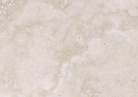 TRAVERTINE NAVONA CROSS CUT